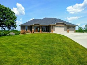 Cravath Homes - New Home Construction in Rochester, Minnesota