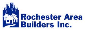 Cravath Homes - Rochester Area Builders - Minnesota
