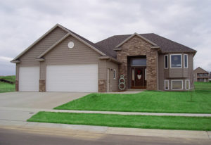 Cravath Homes LLC - Rochester, Minnesota - New Home Builder, Town Homes, Single Family Homes, Custom Homes, Superior Ridge, Byron, Olmsted County