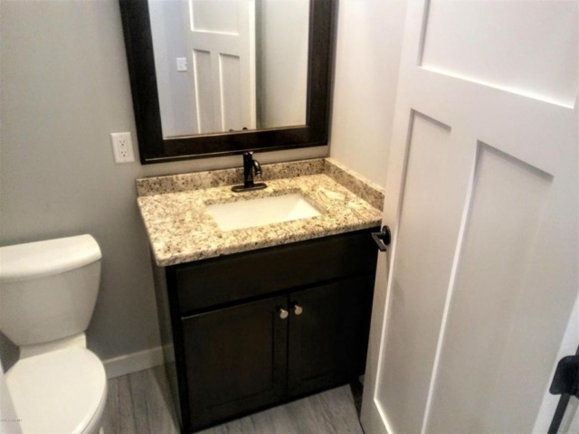 Cravath Homes LLC - Rochester, Minnesota - New Home Builder, Town Homes, Single Family Homes, Custom Homes, Superior Ridge, Shardlow Townhomes, Byron, Olmsted County, Dodge County, High End, Quality, Wood, custom built, Jon Cravath, Jeff Erickson, Hardwood Floors, Cherry Cabinets, Granite Counters, Master Suites, Crown Molding, Double Vanity, Walk-in-shower, Walk-In-Closet, Great Room, Walk Out, Open concept, finishes, garage, Heritage Hills, Walnut, family, Destination Medical Center, Mayo Clinic, IBM, Roll-in-shower, ceramic tile, large garage, patio, accent lights, fire pit, geothermal heat, millwork, arched windows, detailed home, fireplace, entertaining, views, country, built in, Showing, model home